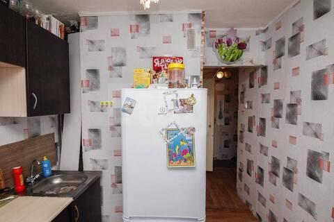 Продам 1-комн. кв. 30.8 кв.м. Тюмень, Пржевальского - Фото 4