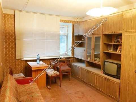 Продается однокомнатная крупногабаритная квартира в районе Приморского - Фото 2