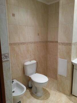 Продается 2-комнатная квартира в г. Зеленоградске - Фото 5