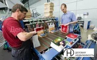 Продам полиграфический бизнес в Ижевске - Фото 4