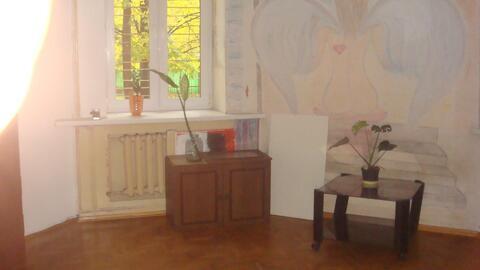 Продам большую трехкомнатную квартиру. 7 мин. от метро - Фото 5