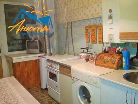 2 комнатная квартира в Боровске, Рябенко 11 - Фото 1