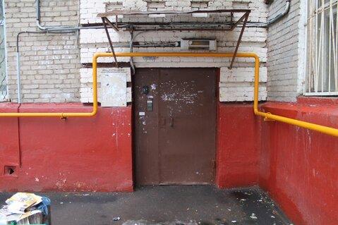Продажа 2-х комнатной квартиры м. вднх - Фото 1