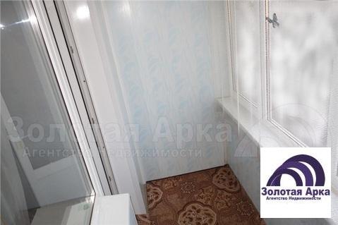 Продажа квартиры, Северская, Северский район, Ул. Запорожская - Фото 2