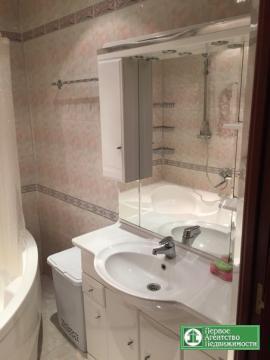Трех комнатная квартира в отличном состоянии - Фото 2
