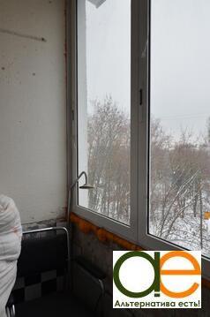 Продается 1/2 доля в 3-комнатной квартире в Зеленограде - Фото 5