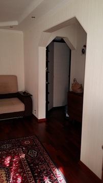 Продаётся 2-комнатная квартира г. Жуковский, ул. Чкалова, д. 45 - Фото 1