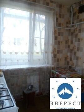 Продажа комнаты, Ростов-на-Дону, Ул. Портовая - Фото 5