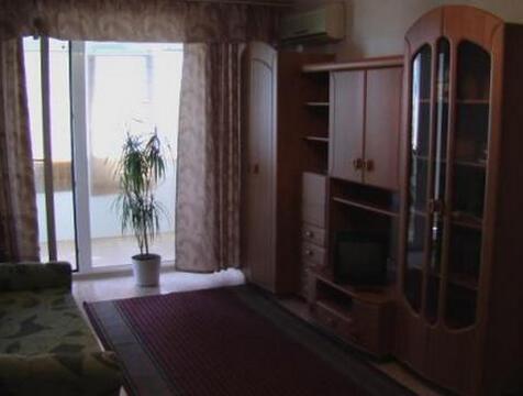 1 комнатная квартира в г. Ильичевске на ул. Парковой - Фото 1