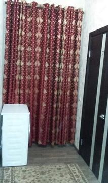 Однокомнатная квартира в г. Пушкино, Московская обл. мкр. Серебрянка - Фото 1