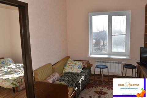 Продается дача, Золотарево - Фото 3