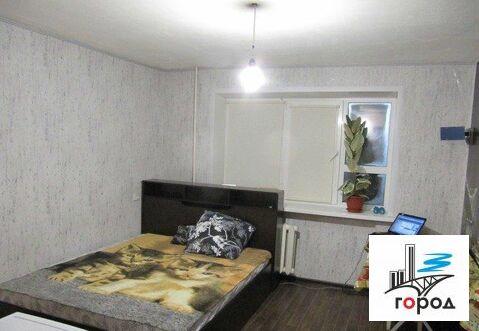 Продажа квартиры, Саратов, Ул. Олимпийская - Фото 2