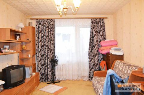 Однокомнатная квартира в центре Волоколамска (кухня 8,4м) - Фото 3