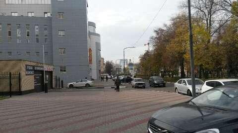 Аренда псн, Белгород, Автомобилистов проезд - Фото 5