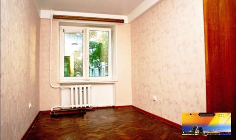 Уютная трехкомнатная квартира у м.Черная речка. Возможна ипотека - Фото 5