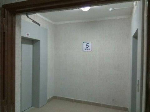 Продам квартиру(студию) - Фото 5