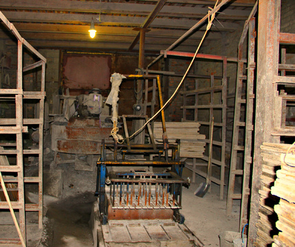 Готовый бизнес фасовка цемента и производство блоков - Фото 5