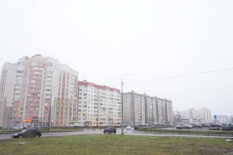 Продажа псн, Липецк, Улица Стаханова ( Белана ) ( Катукова ) - Фото 1