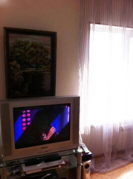 Аренда дома, Северный, Белгородский район, Ул. Молодёжная - Фото 2