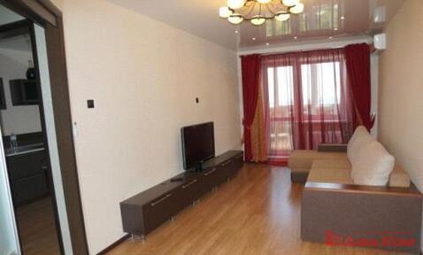 агентства недвижимости хабаровск съем квартир