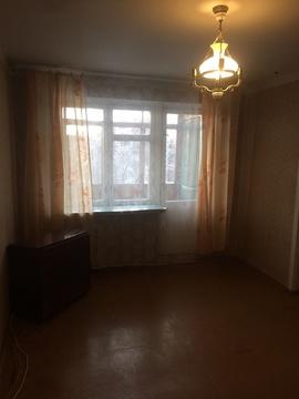 Сдам 2х комнатную квартиру в центральной части Дзержинского района. . - Фото 2