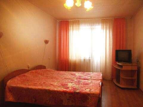 Комната ул. Чкалова 111 - Фото 1