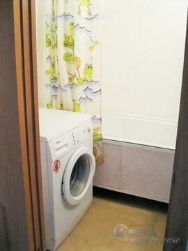 3-комн.квартира в новой Москве, г.Троицк - Фото 4