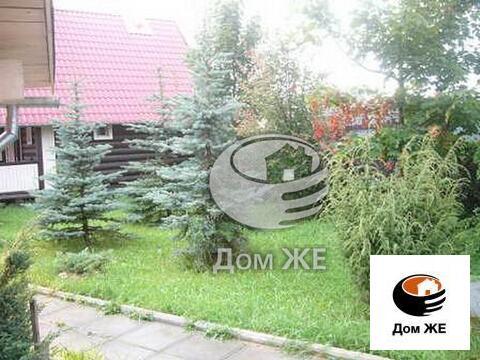 Аренда дома, Молоково, Ленинский район - Фото 4