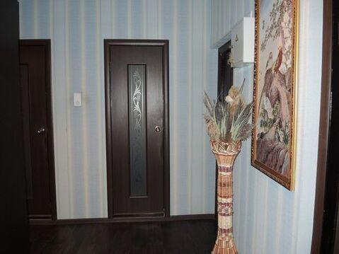 Продам трехкомнатную (3-комн.) квартиру, Каменка ул, 2005, Зеленогр. - Фото 5