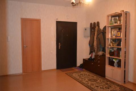 Продажа 3 к.кв, г.Гатчина, мкр.Аэродром - Фото 4