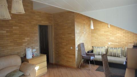 Квартира из 5 комнат - Фото 3