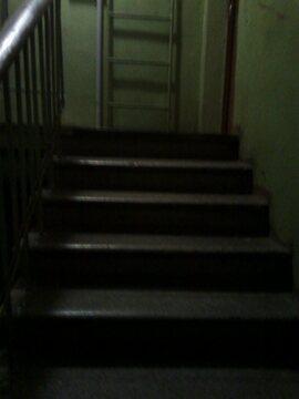 Продажа 2-комнатной квартиры, 34.8 м2, Свердлова, д. 17 - Фото 1