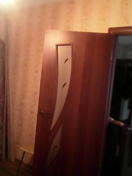 Продается 3-х комнатная квартира в центре г. Подольска - Фото 2