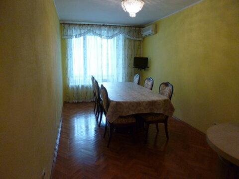 Сдается 3-комнатная квартира на Малышева 3 - Фото 4