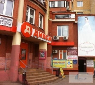 Продается псн в Щелково улица Талсинская дом 25 - Фото 1