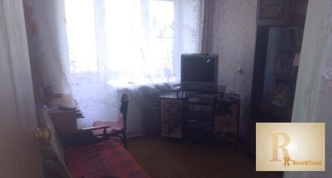 http://cnd.afy.ru/files/pbb/max/6/66/6603c06488aaf08d144146031793874501.jpeg