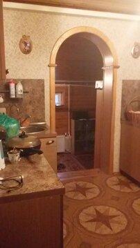 Продам двухэтажный дом м.Бунинская аллея - Фото 3