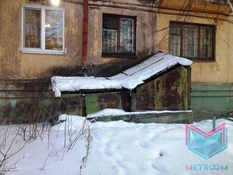 Теплое помещение 200 кв.м. Чистопольская 21 - Фото 1