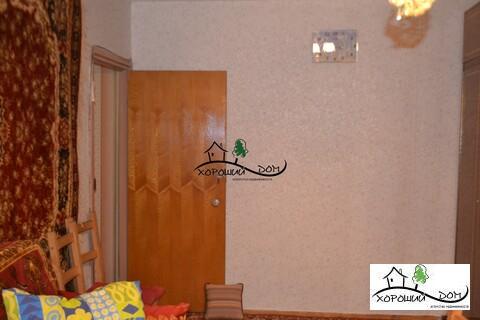 Продам 2-х комн квартиру Зеленоград к 704 В отличном состоянии - Фото 5
