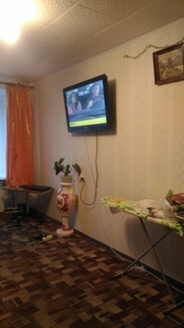 Продажа квартиры, м. Международная, Славы пр-кт. - Фото 3