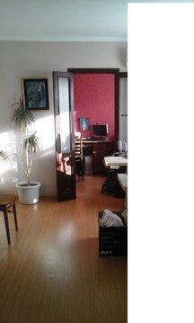 Продаю 3-х комнатную квартиру - Фото 5