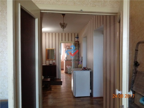 Дагестанская 33 , 2 комнаты - Фото 3