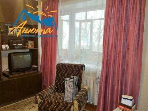 1 комнатная квартира в Жукове Первомайская 4 - Фото 2