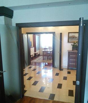 Сдается 3х комнатная квартира на бульваре Франко центр города - Фото 3
