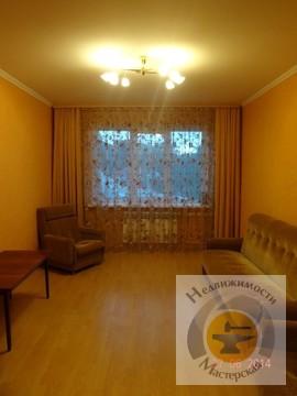 Сдам в аренду 2 комнатную квартиру р-н Шило/Ломоносова - Фото 5
