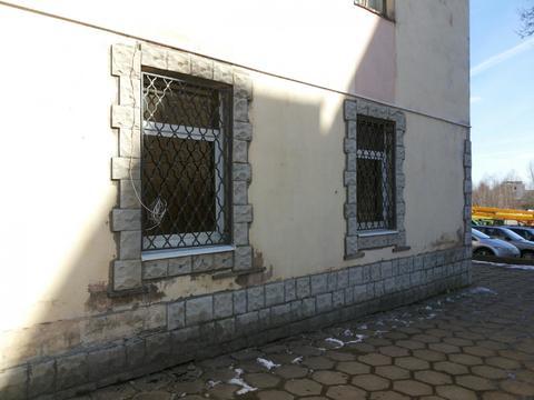 Изолированное помещение - Фото 4