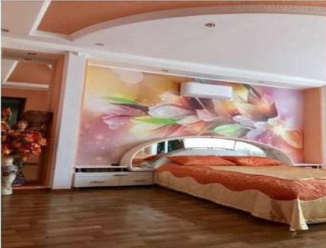 Продажа квартиры, Севастополь, Героев Бреста Улица - Фото 1