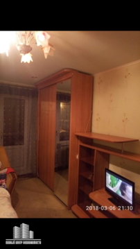 Комната в 2 к. квартире г. Дмитров, ул. Комсомольская д. 31 - Фото 3