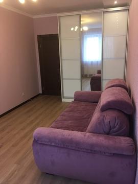 2 -х комнатная кваритира в Коммунарке - Фото 2