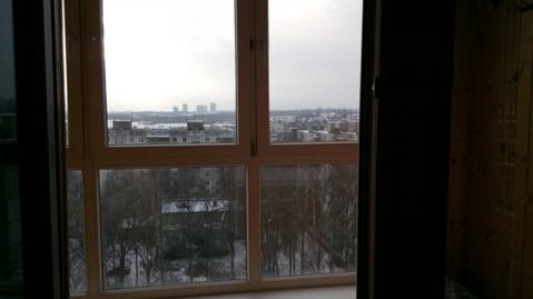 Продажа квартиры, Нижний Новгород, 60-летия Октября бул. - Фото 3